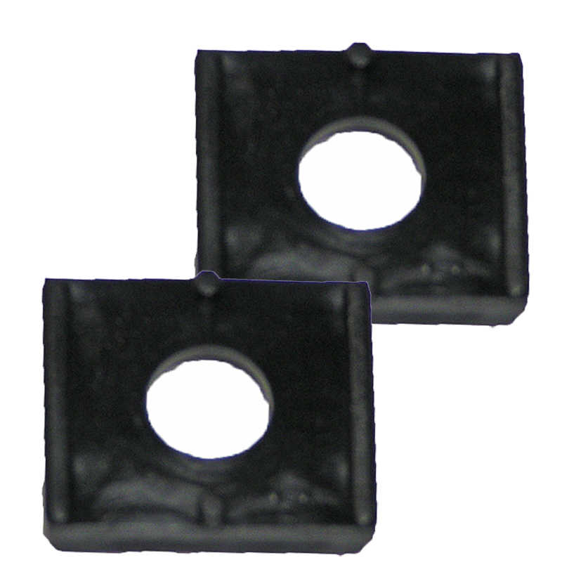 Ryobi BT3000 Table Saw (2 Pack) Replacement Slide # 661845001-2PK