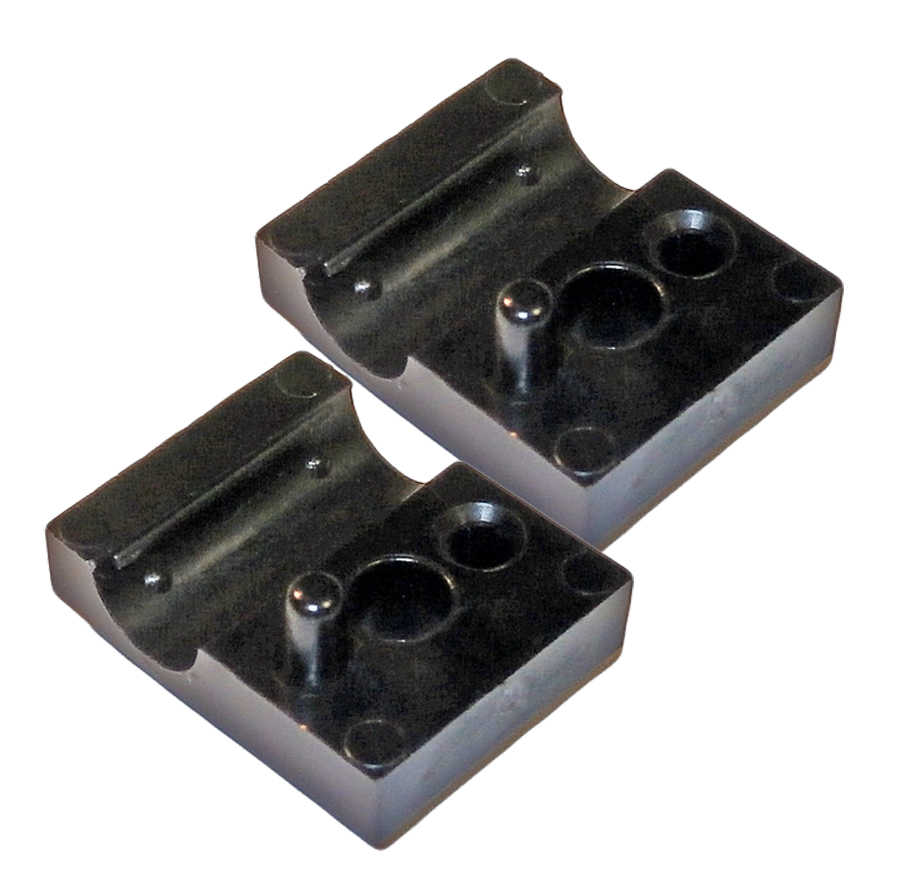Black and Decker DW744 Table Saw (2 Pack) Genuine OEM Replacement Lever Bearing # 153379-00-2PK