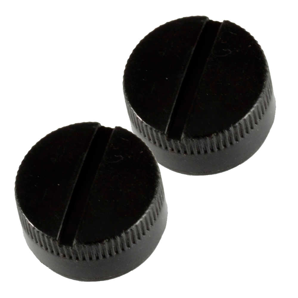Porter Cable 7225/7226 Band Saw Replacement (2 Pack) Brush Cap # 801538-2PK